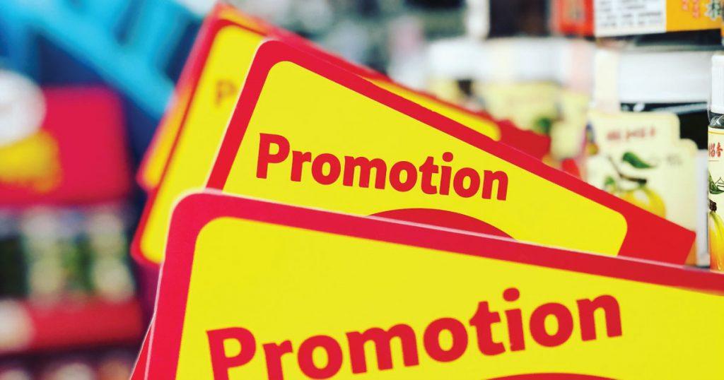 panneaux de promotions vpn