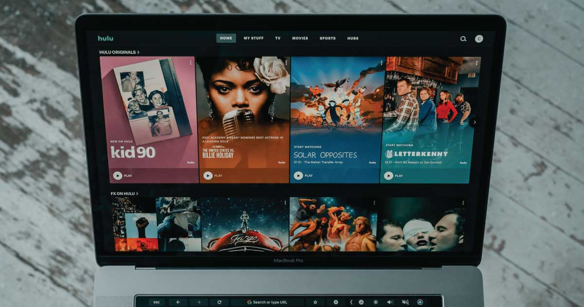 regarder netflix us en streaming sur mac